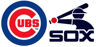 cubs_sox_logo